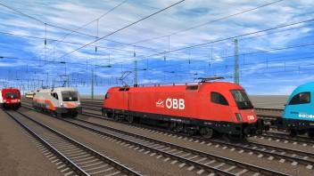 Beiträge von Sachsenbahner - Seite 2 - TrainzDepot.net