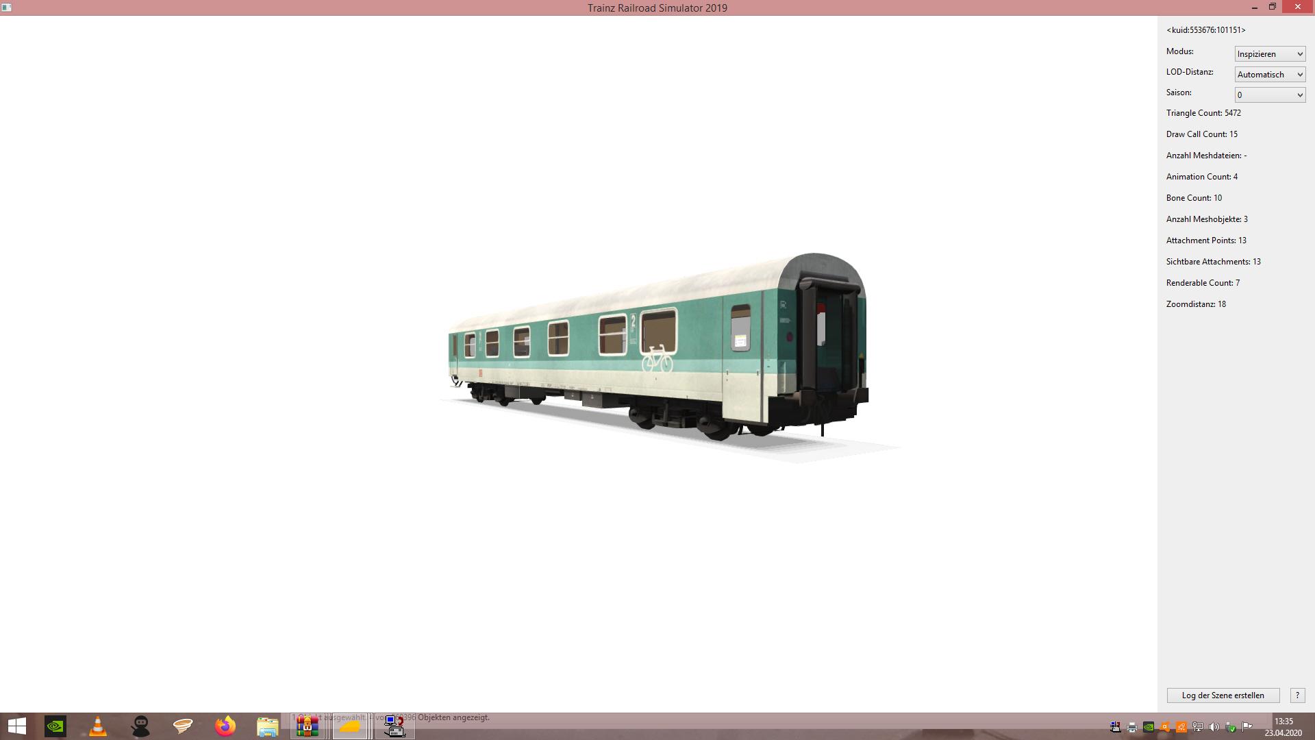30332-bbd-jpg