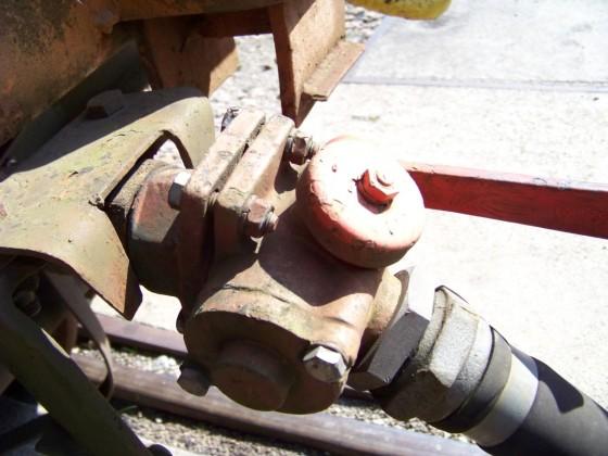Referenzbilder Bremsleitungen