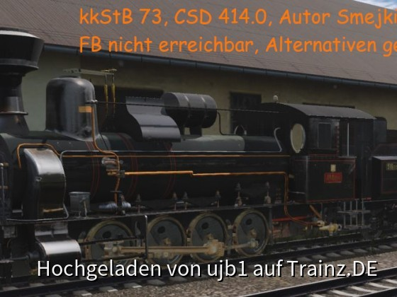 03 dampflok414