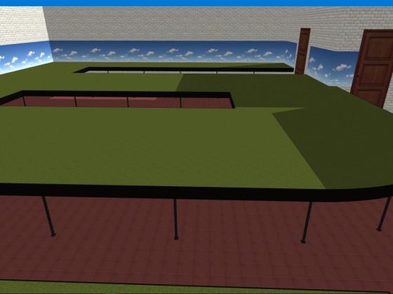 Club Room 2
