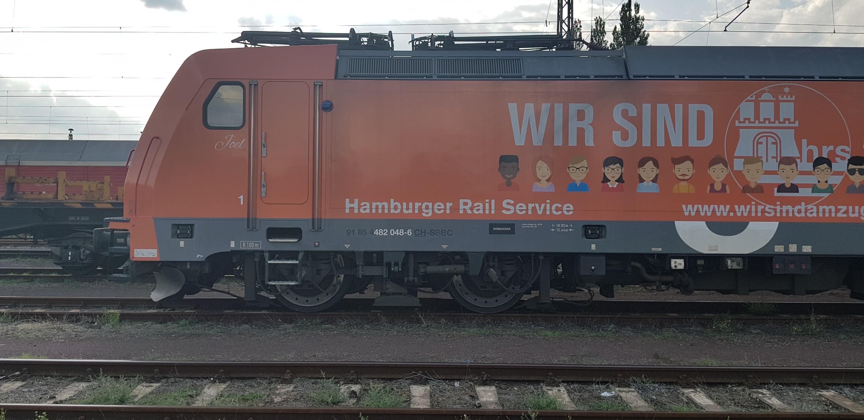 BR 482 048-6