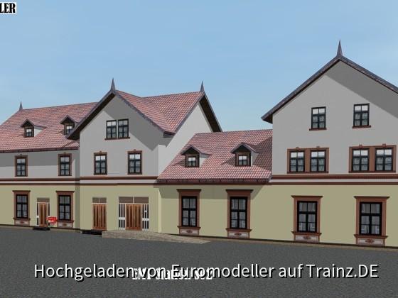 EMT Station S02b
