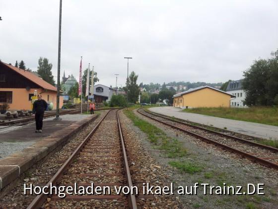 20120831_37