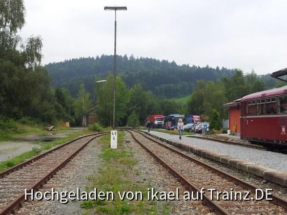 20120831_41