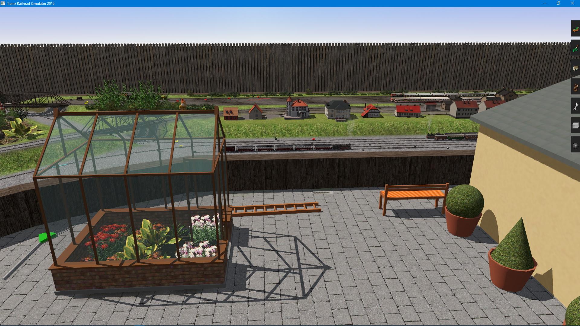 Gartenbahn 06