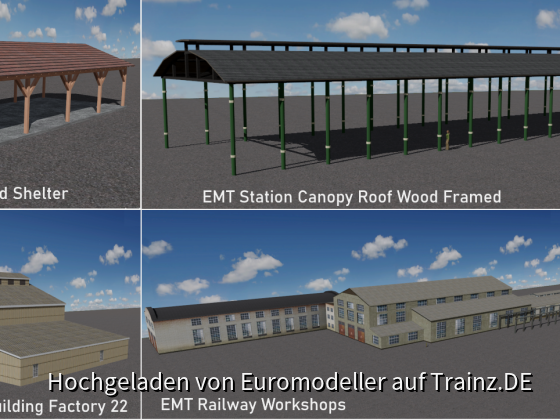 EMT Buildings 02