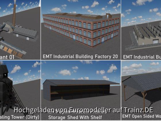 EMT Buildings 01