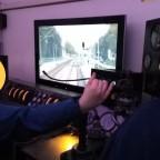 E10 Simulator