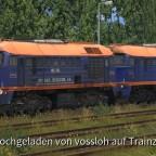 PCC M62 1194