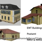01 EMT Buildings