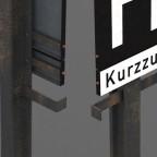 Kennzeichen K8a
