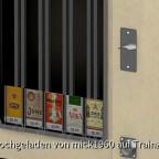 Automat03