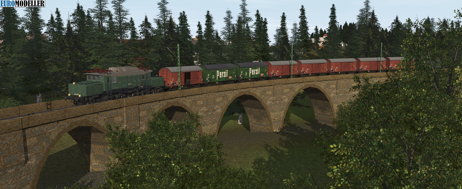 Tegernbergerbahn-1