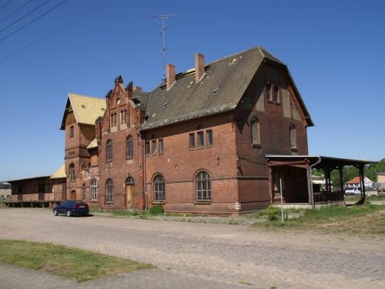 Mai 2009