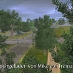 Bonames' Bunte Bäume