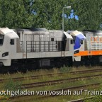 FPL 311D 051