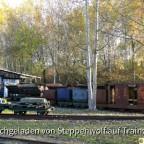 012 EBMC Feldbahnloren