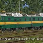 ZSSKC 131.021+022