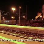 020 Glauchau-Weimar 2012