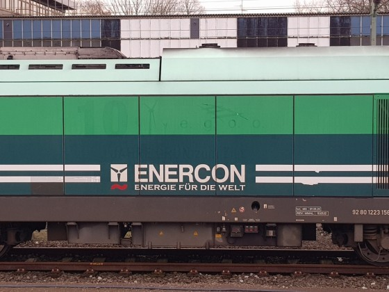 ER 20 - 223 156-1