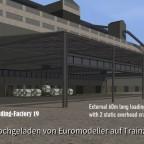 EMT Factory 19-c