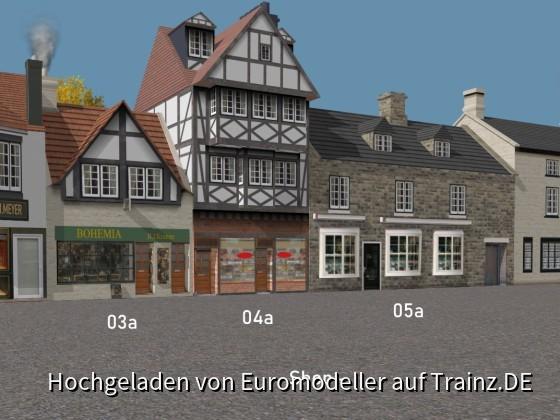 Shops - 02a - 06a
