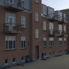 Nørrebrogade 6, Esbjerg