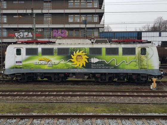 BR 140 002-7