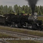 Eagle River 2-6-6-2 (dirty)