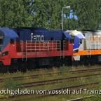 NEWAG 311D 06