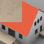 Einzelhaus