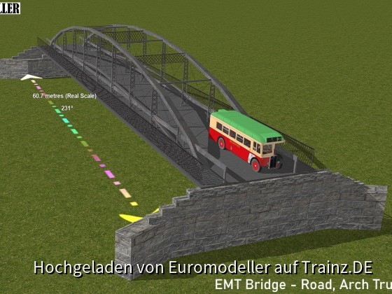 EMT Bridge