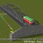 EMT Bridge