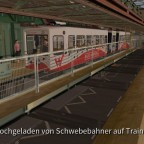 Bahnhof Hammerstein