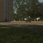 2 neue Hochhäuser übergeben,
