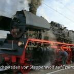 011 Glauchau-Weimar 2012