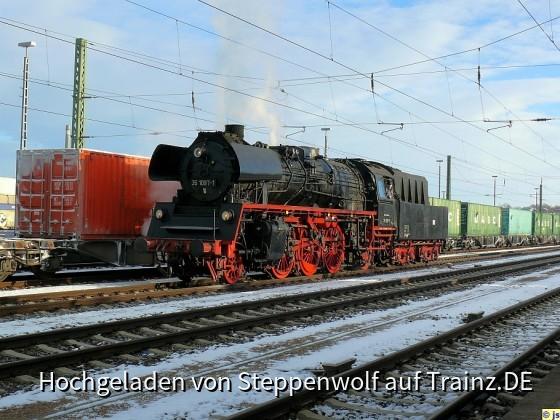 002 Glauchau-Weimar 2012