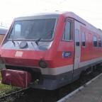 BR 610