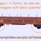 08 rollbockwagen
