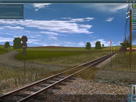 Waldviertelbahn 2.0