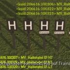 MV_Haltetafeln
