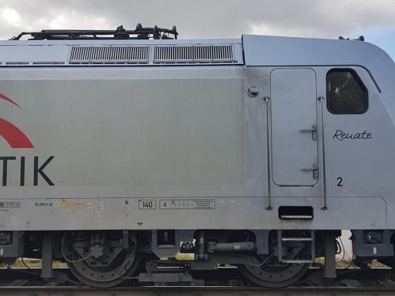 BR 185 531-1
