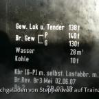 012 Glauchau-Weimar 2012