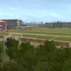 ESV-Stadion
