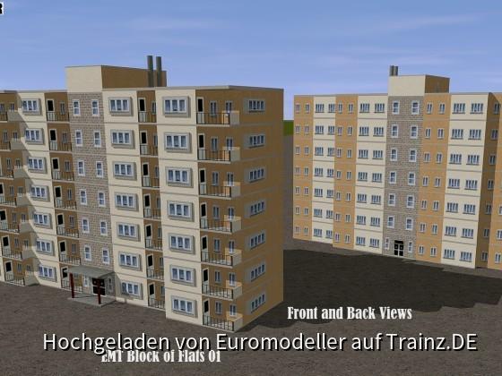 EMT Block of Flats 01