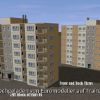 EMT Block of Flats 01