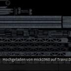 foerderband 512x512