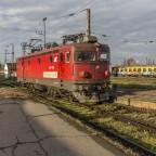 serbische 441