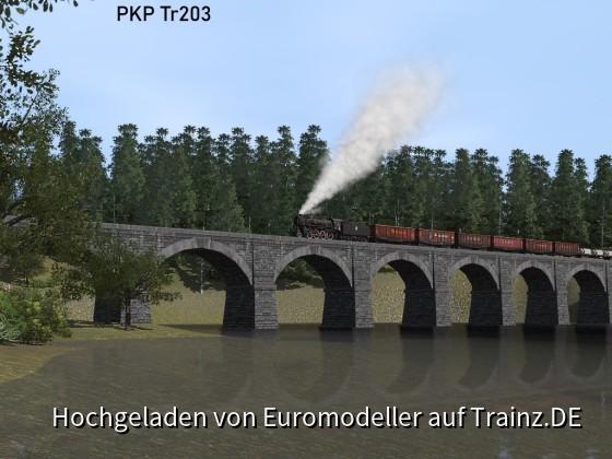 PKP Tr203-1